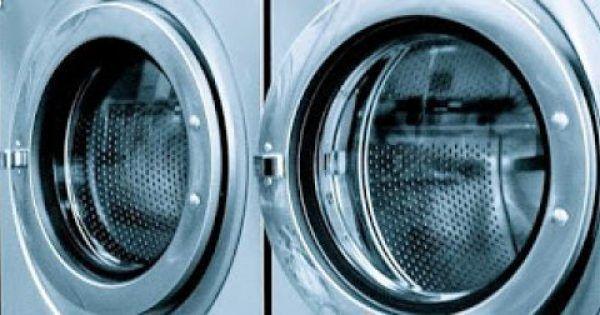 Μπορεί να νομίζουμε ότι το πλυντήριο ρούχων καθαρίζεται κάθε φορά που το χρησιμοποιούμε για μια πλύση αλλά αυτό είναι λάθος. Χρειάζεται ανά διαστήματα να α