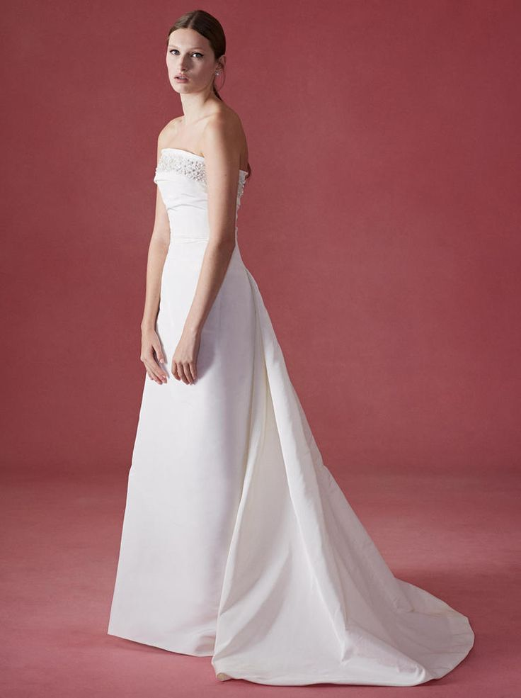Appleberry lane dresses for weddings