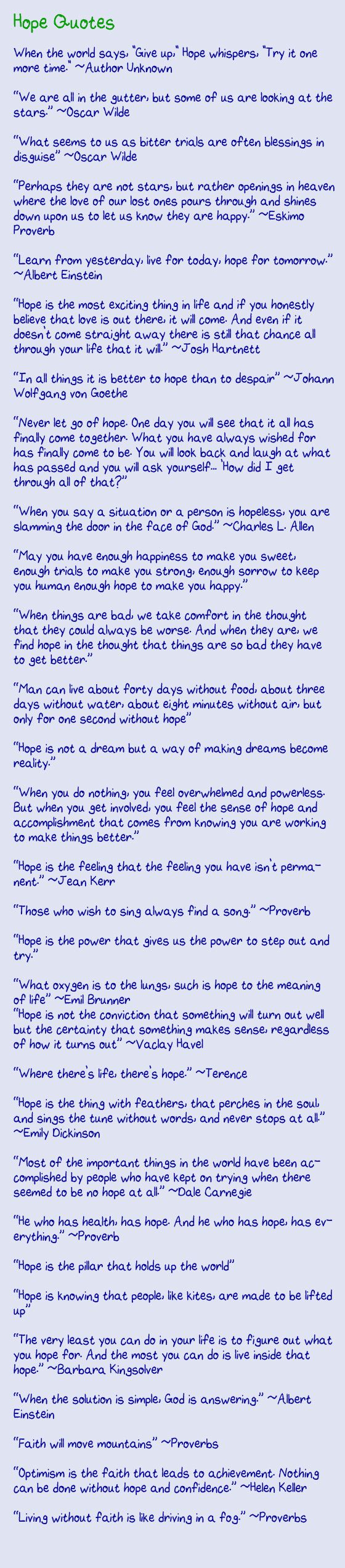 Relay For Life Quotes 11 Best Acs Relay For Life Images On Pinterest  For Girls I Am