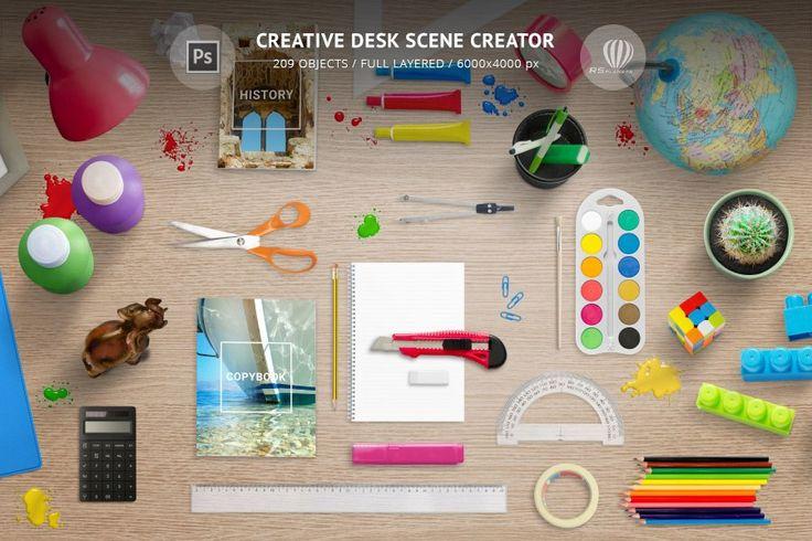 35 best hero header images images on pinterest scene creator design websites and high. Black Bedroom Furniture Sets. Home Design Ideas