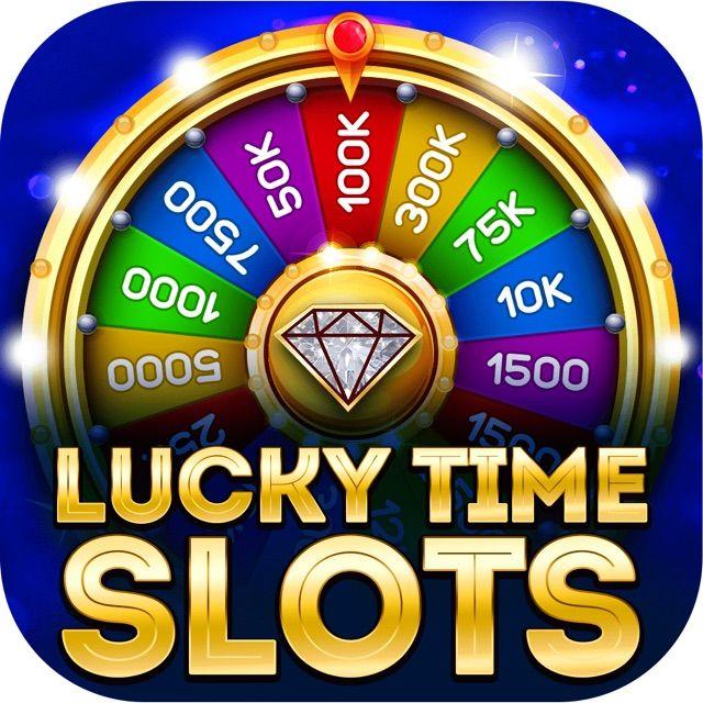 Ohio May Begin Garnishing Casino Winnings To Pay Child Online
