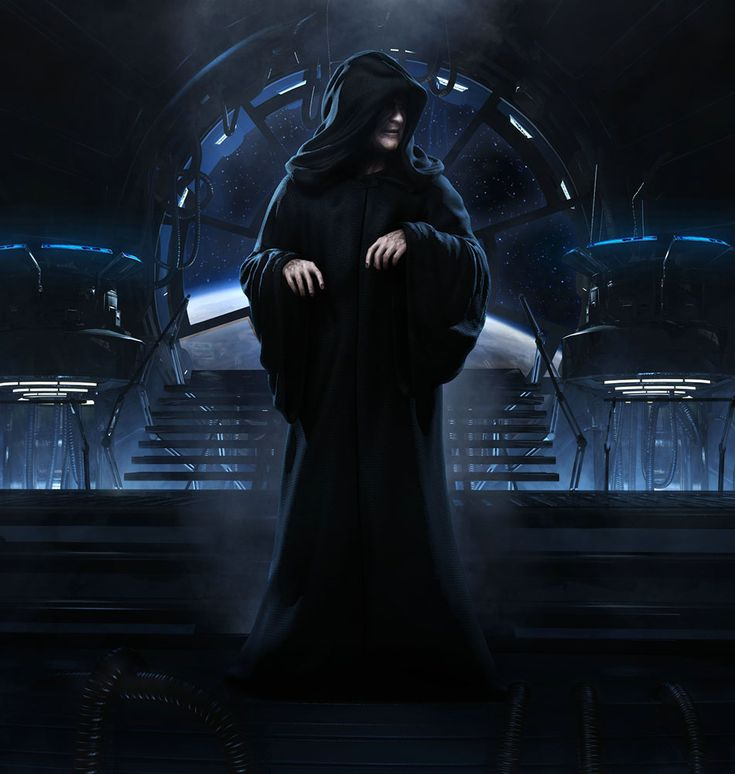 Palpatine Quotes: 59 Best Images About Palpatine / Darth Sidious On