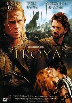 Ver película Troya online latino 2004 gratis VK completa HD sin cortes descargar…