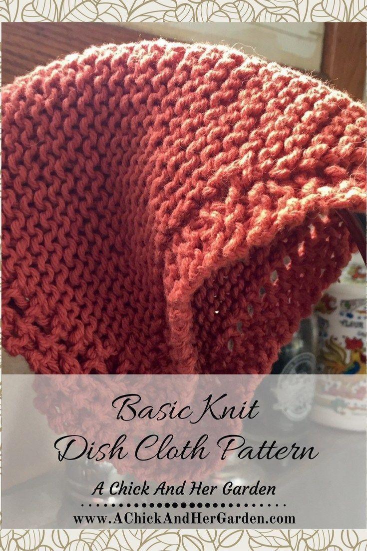 63 besten Knitting Bilder auf Pinterest | Weben, Bastelarbeiten und ...