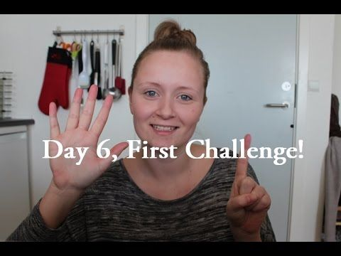 """How To Lose Weight """"Good News And Challenge"""" Episode 11 https://www.youtube.com/watch?v=Fo1jHAHg7u4"""