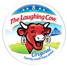 Our product family – The Laughing Cow – Official Website