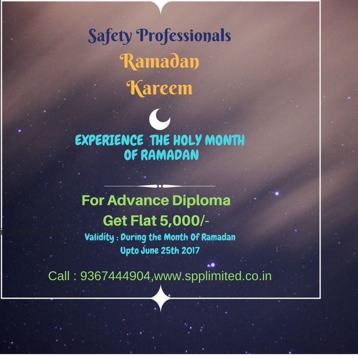 Safety course in Chennai – safety courses in chennai