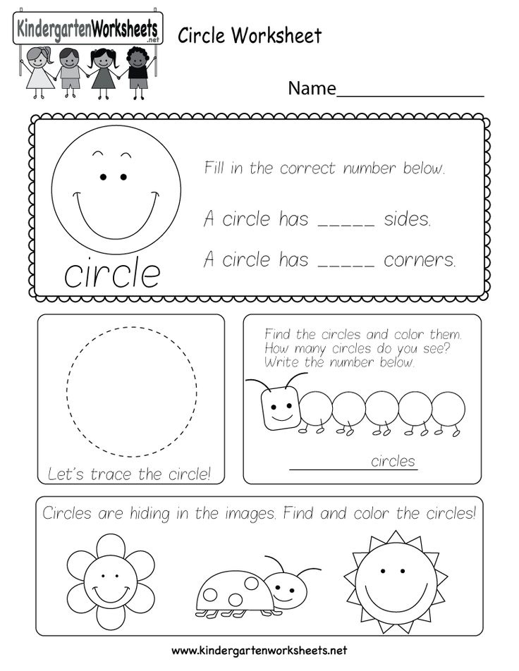 102 best Math Worksheets images on Pinterest | Count, Geometry ...