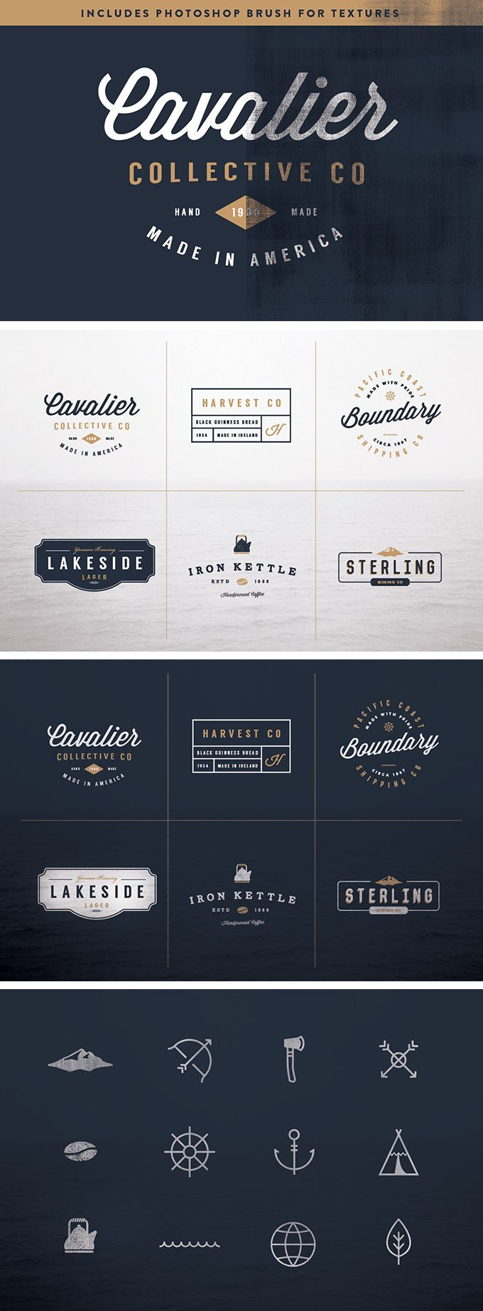 best ideas about vintage logos vintage logo 17 best ideas about vintage logos vintage logo design retro vintage and badge logo