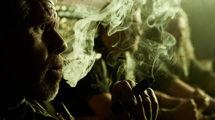 ClayClay, Soa Obsession, Samcro Obsession, Ron Perlman, Sons Of Anarchy, Anarchy 2008 2014, Anarchy Official, Anarchy Obsession, Soa Samcro