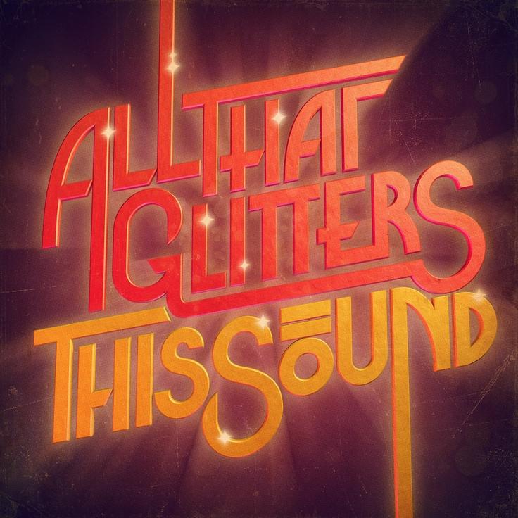 AllThatGlitters.jpg (1500×1500)