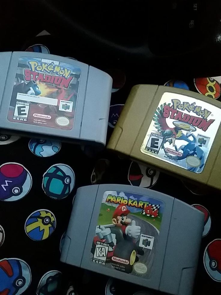 64 Best Ideas About Tarot The World On Pinterest: 17 Best Images About Nintendo 64 Video Game Console On