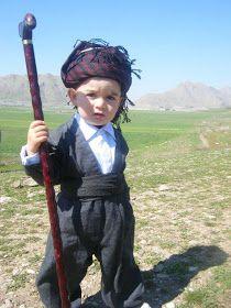 4684 Best Persian Culture Images On Pinterest