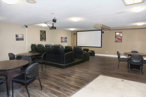 Sarnia Apartments for Rent – Apartments & House Rentals - 125 College, to book a viewing, please call us at 519-704-1376 or email us at 125college@clvgroup.com