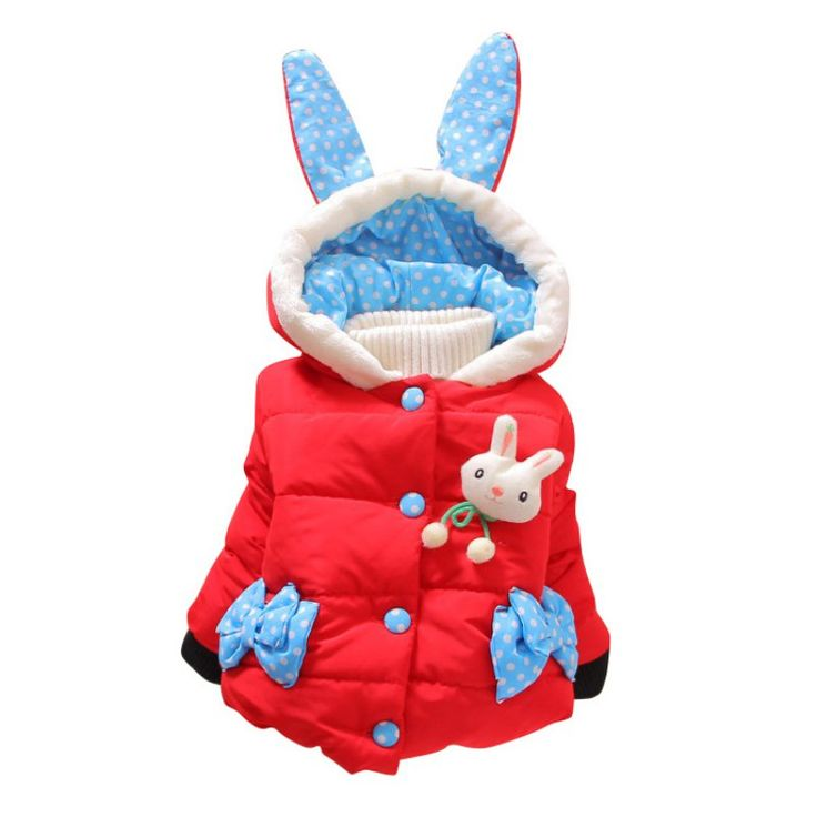 $9.75 (Buy here: https://alitems.com/g/1e8d114494ebda23ff8b16525dc3e8/?i=5&ulp=https%3A%2F%2Fwww.aliexpress.com%2Fitem%2FToddler-Lovely-Girl-Clothing-Parkas-Girls-Clothes-Kids-Winter-Coats-Cute-Rabbit-Cartoon-Children-Outerwear-Y08%2F32748224636.html ) Toddler Lovely Girl Clothing Parkas Girls Clothes Kids Winter Coats Cute Rabbit Cartoon Children Outerwear Y08 for just $9.75