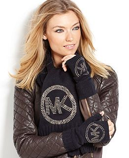 Womens Hats, Gloves, Scarves - Macy's