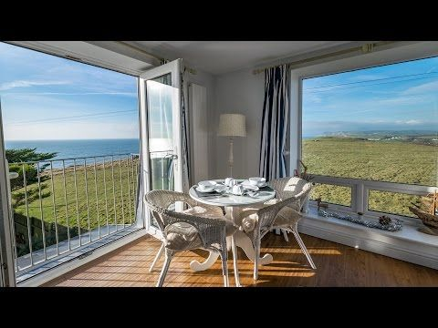 Chesil Beach Lodge   B&B   Self Catering Holidays in Dorset