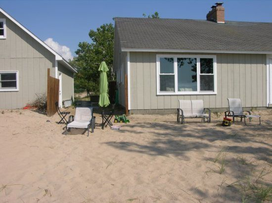 12 Best Images About Vacation Rentals 2014 On Pinterest