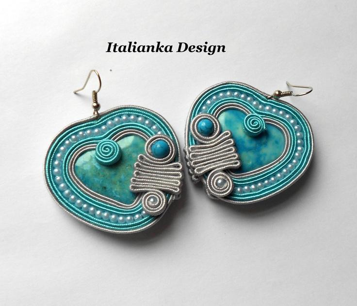 Italianka Design - my handmejkowy świat.  Fb