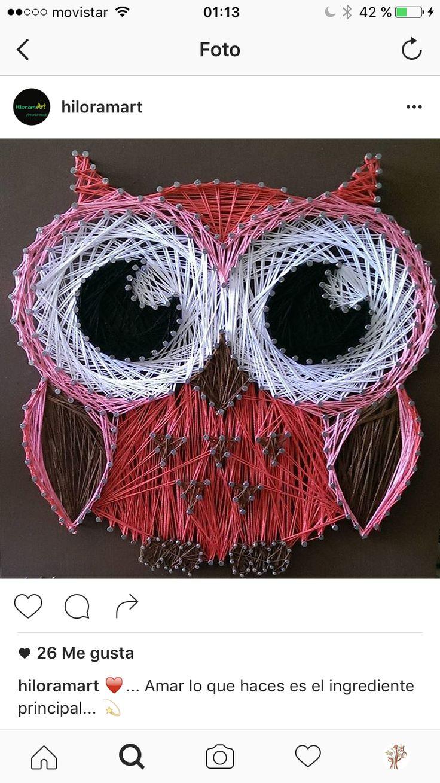 160 besten Manualidades Bilder auf Pinterest   Bastelarbeiten ...