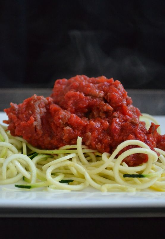 This is a much loved dinner at Marinya Cottage and always features on our weekly menu plan. It tastes very similar to a traditional bolognese sauce but is slightly sweeter and we find it to be a lot...
