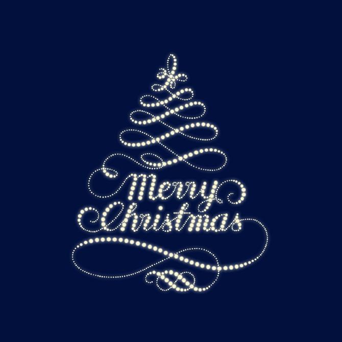 26 best Christmas Card Design images on Pinterest Christmas cards