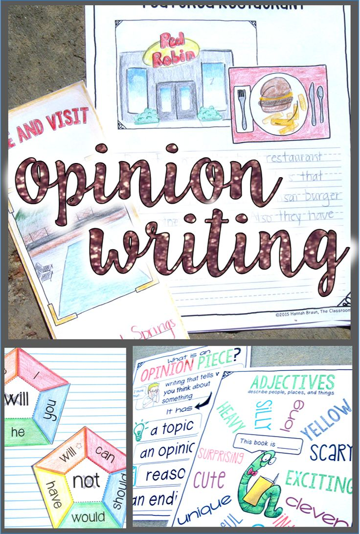 writing graphic organizers for 3rd grade 3rd and 4th grades  graphic organizers writing webs, story maps, venn diagrams, and other graphic organizers to help students plan their writing writing prompts.