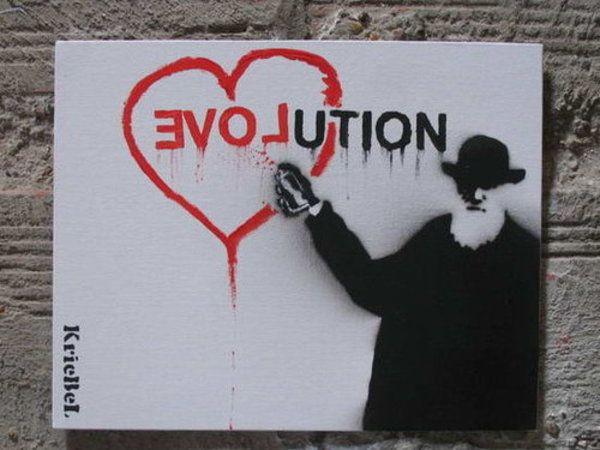 Banksy Graffiti Quotes and Sayings / Graffiti Alphabet | Graffiti Letters | Graffiti Creator