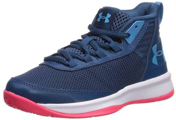 Top 10 Best Basketball Shoes For Kids In 2020 Reviews In 2020 Kid Shoes Best Basketball Shoes Unisex Kids
