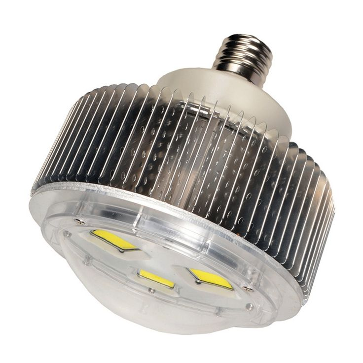 (142.52$)  Buy here  - LED High Bay Light 90W 100W COB E40 Ball Lamps for Industrial Factory Supermarket Shop Equal 900W Halogen Lamp Indoor Lighting