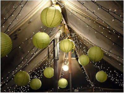 Amazing with the lanterns - available from www.cherryonthetop.co.nz