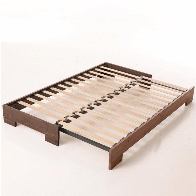 les 25 meilleures id es de la cat gorie banquette lit sur pinterest bancs de stockage. Black Bedroom Furniture Sets. Home Design Ideas