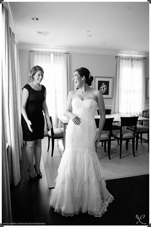 Connecticut Wedding Photography Robert And Kathleen Photographers Brooklawn Country Club Fairfield Ct