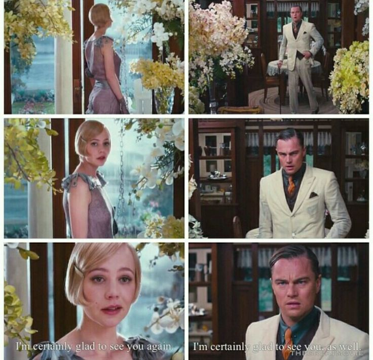 """an analysis of daisys voice in the great gatsby by f scott fitzgerald Sure, i knew that f scott fitzgerald had an up-and-down career and a   american vernacular — it's a """"voice-driven novel"""" — and its success  the way  gatsby has his big reunion with daisy buchanan precisely in the center of the  story  of """"tender is the night"""" and fitzgerald's analysis of his own failings."""