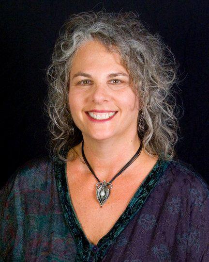 Pin By Morgana Krinsley On Pagan Elders Diana Temple Women