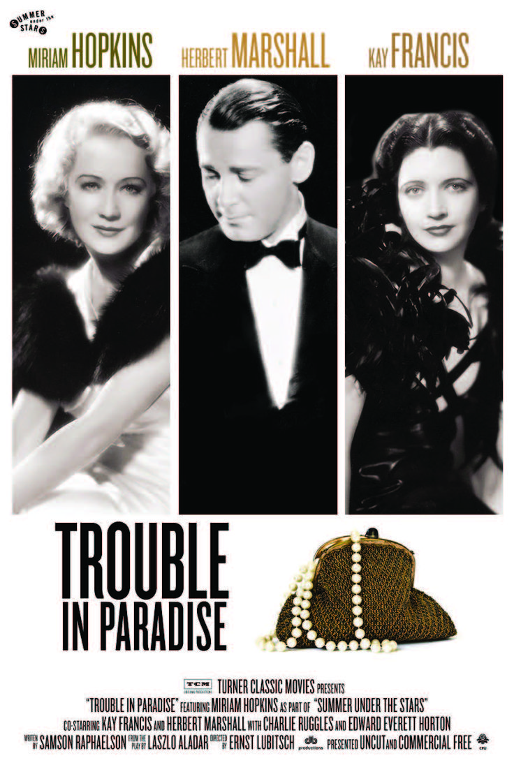an overview of the music of the 1920s and 1930s The roaring twenties: a historical snapshop of life in the 1920s what was it like to live in the 1920's learn about flappers, fashion, music, politics, the stock market crash.
