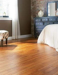 Find This Pin And More On Home Legend Hardwood By Nicefloors.
