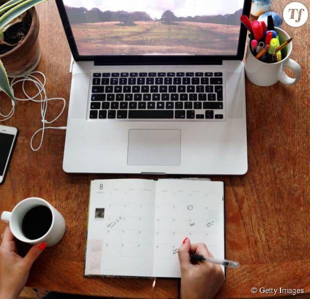 Envie de créer votre entreprise ? 20 conseils de femmes entrepreneures pour vous y aider