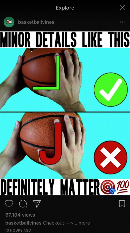 Basketball Personal Training Drills + Basketball Sos-Ranglisten, damit …   – Basketball Workouts Training