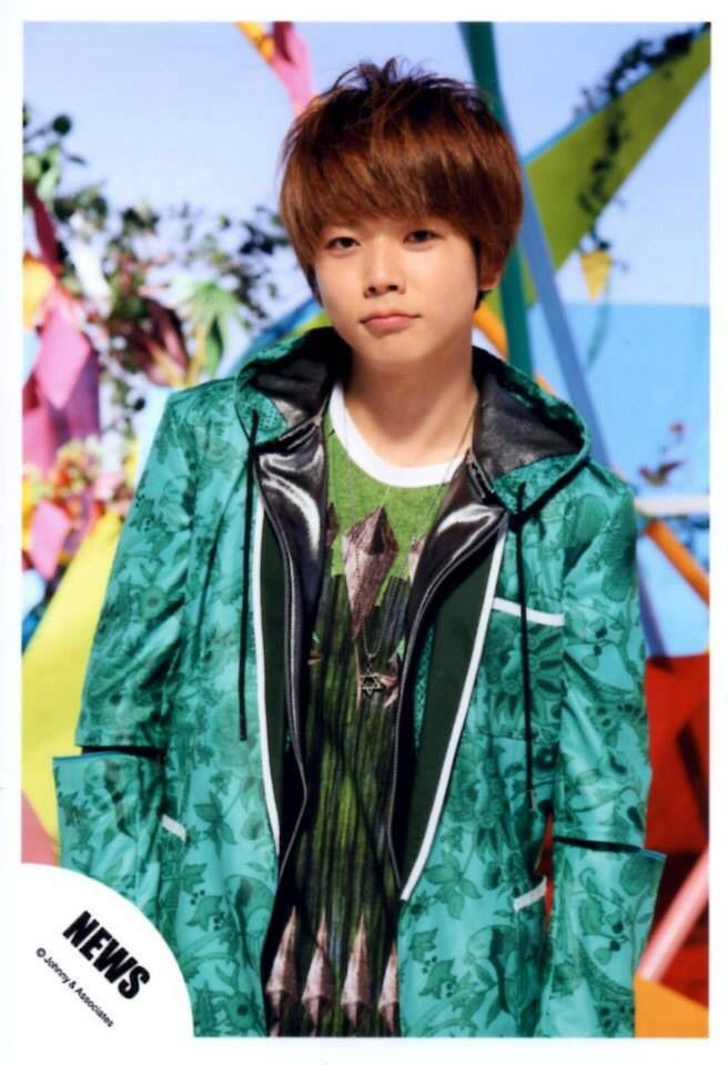 Massu~ | via: @ aibadanda