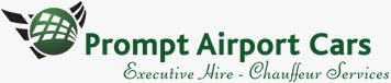 Prompt Airport Cars offering special offers on executive transfers book your journeys with us