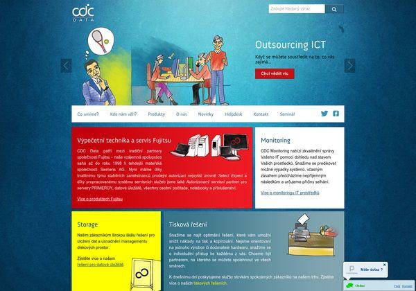 http://www.cdc.cz