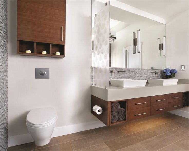 Bathroom Partitions Kent Washington 29 best guest bathroom images on pinterest | room, home and