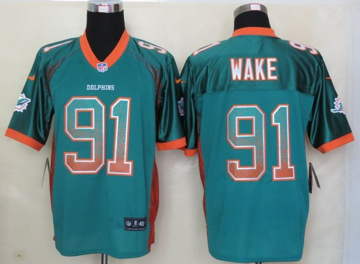 reshad jones basketball jersey