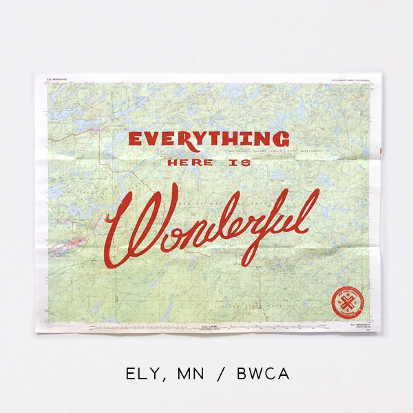 Best My Heart Is Here Images On Pinterest Ely Minnesota - Us map showing boundary waters minnesota