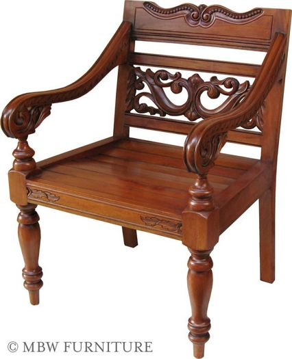 17 Best Images About Antique American Furniture On Pinterest Victorian Furniture Rocking