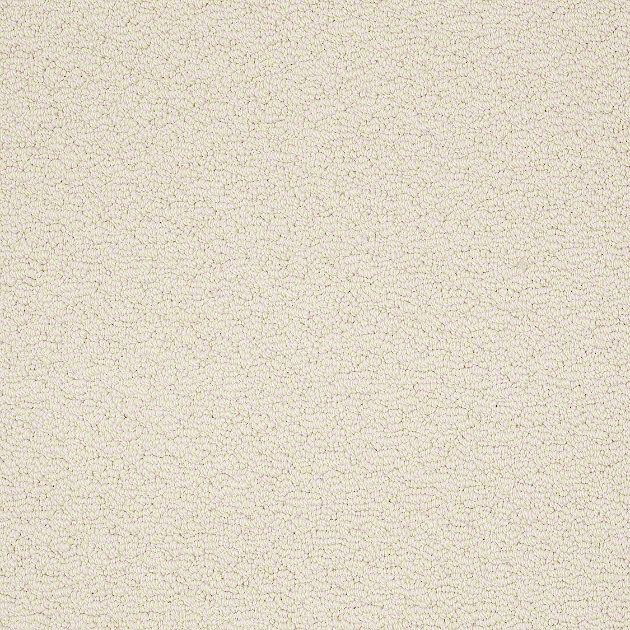 Tigressa Cherish Carpet
