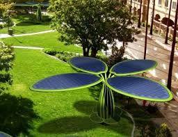 fotovoltaico - Google Search