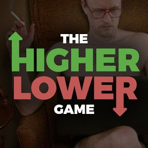The Higher Lower Game cheats hacks online free Coi…