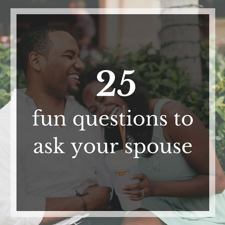 funny questions to ask in online dating Here is our selection of really fun questions to ask and answer run with them  and  question 3: what will finally break the internet take this question in a.